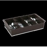 Cutlery Dispenser/Box