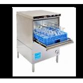 Energy Mizer® Glasswasher