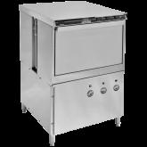 Energy Mizer® Glass Washer
