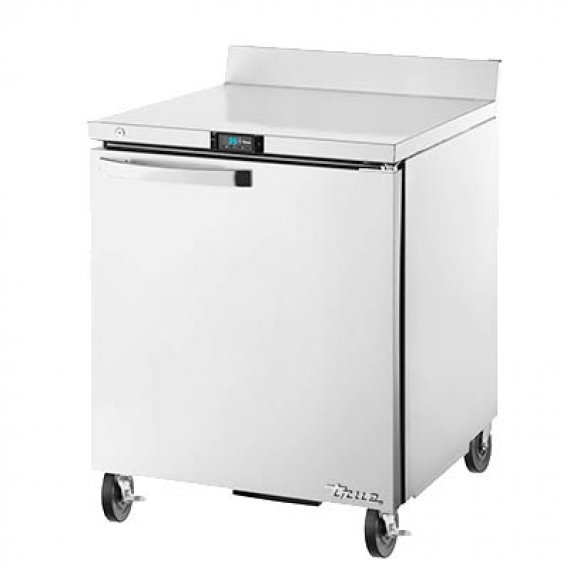 SPEC SERIES® Work Top Refrigerator