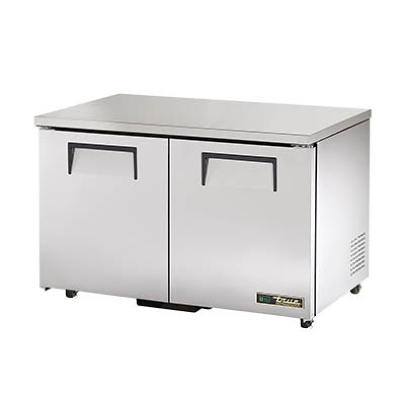 what does ada compliant refrigerator mean