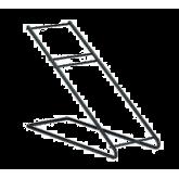 Angled Stand
