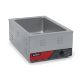 Countertop Cooker/Warmer