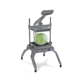 Easy LettuceKutter/Chicken Slicer