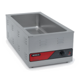 Countertop Warmer