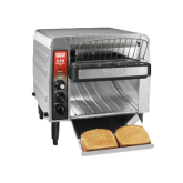 Commercial Conveyor Toasting System