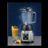 NuBlend® Elite Commercial Blender