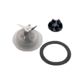 Bar Blender Repair Kit (coupling