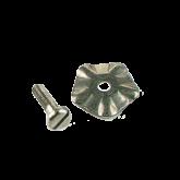 Solid Agitator (for DMC20