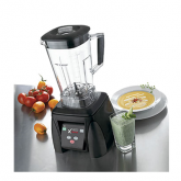 Xtreme High-Power Blender
