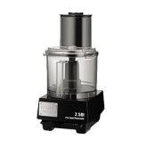 Commercial Batch Bowl Food Processor