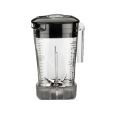 The Raptor™ Blender Container