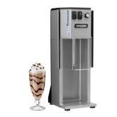 The Big Freeze™ Drink Mixer