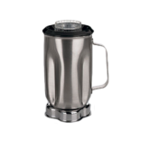 Blender Container