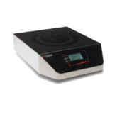 (MC3000G) Apogee™ Induction Range