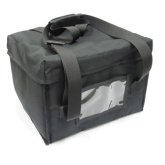 (TCSBAG) ThermaCube™ Thermal Delivery Bag