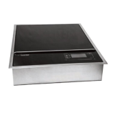 (MCD1800G) Apogee™ Induction Range