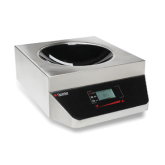 (MW1800G) Apogee™ Induction Wok Range