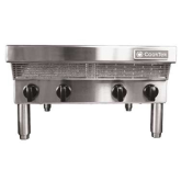 (MC14004-200) Commercial Induction Range