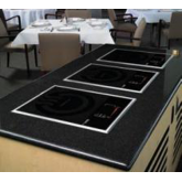 (MCD3000G) Apogee™ Induction Range