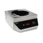 (MWG1800) Heritage Induction Wok Range