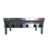 (MC21006-200) Commercial Induction Range