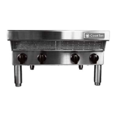 (MC17004-200) Commercial Induction Range
