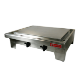 (MPL362CS-200) Induction Plancha
