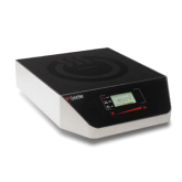 (MC1800G) Apogee™ Induction Range
