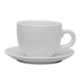 Update International™ - Tiara Cappuccino Cup