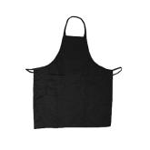 Update International™ - Bib Apron