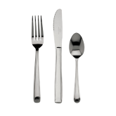 Update International™ - Oyster Fork