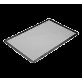 Focus Foodservice™ - Bake Mat