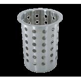 Update International™ - Flatware Cylinder