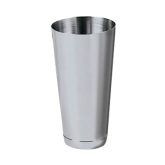 Update International™ - Cocktail Shaker