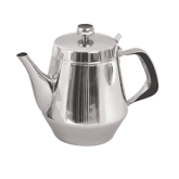 Update International™ - Teapot