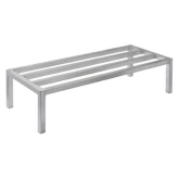 Focus Foodservice™ - Dunnage Rack