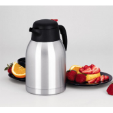Focus Foodservice™ - Airpot Thermal Carafe