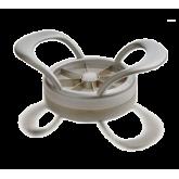 Focus Foodservice™ - Apple Corer