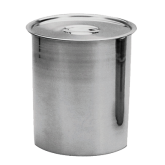 Johnson-Rose™ - Bain-Marie Pot Cover