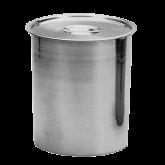 Johnson-Rose™ - Bain-Marie Pot Cover