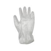 Update International™ - Disposable Gloves