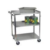Focus Foodservice™ - Utility Cart