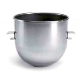 (2509564) Additional Bowl