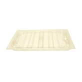 (5140114) Vac-Norm Cover