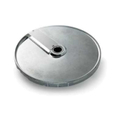 (1010401) Slicing Disc