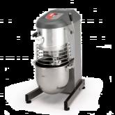 (1500214) Planetary Mixer