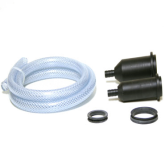 (2149257) Vac-Norm External Vacuum Kit
