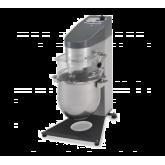 (1500175) Planetary Mixer