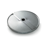 (1010222) Slicing Disc